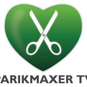 Profile picture for Parikmaxer.tv