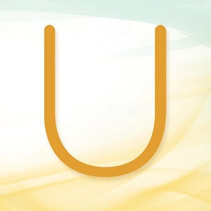 Profile picture for Ultherapy