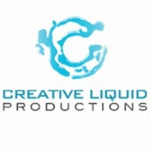 Profile picture for Creative Liquid
