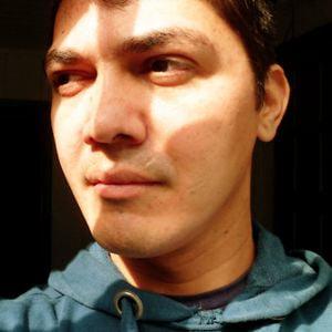 Profile picture for jair0quai