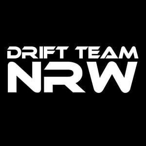 Profile picture for RC Drift Team NRW