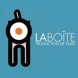 Profile picture for LABOITE