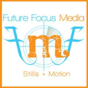 Profile picture for Future Focus Media