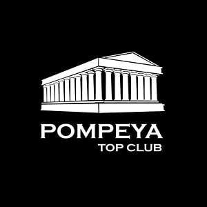 Profile picture for Pompeya Top Club