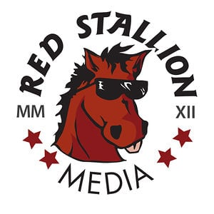 Profile picture for Red Stallion Media