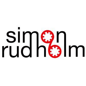 Profile picture for Simon Rudholm
