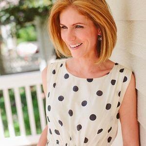 Profile picture for Sandra Grahame