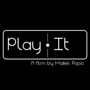 Profile picture for Play It Film