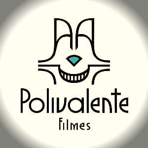 Profile picture for Polivalente Filmes