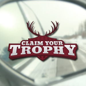 Profile picture for Claim Your Trophy