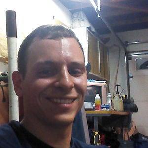 Profile picture for Evan Dunham