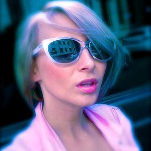 Profile picture for XENIA FERZ