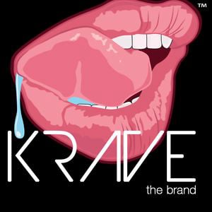 Profile picture for Krave The Brand