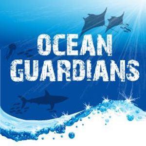 Profile picture for Ocean Guardians