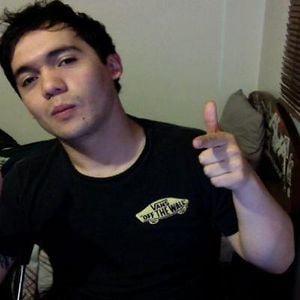 Profile picture for Jose Aponte