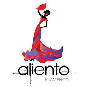 Profile picture for Aliento Flamenco