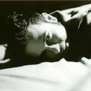 Profile picture for Ivan España