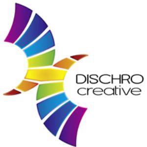 Profile picture for Dischro Creative