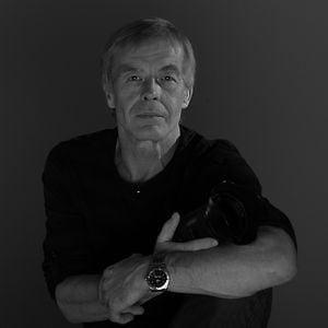 Profile picture for Peder Sterlinge