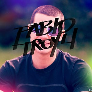 Profile picture for Fabio Troyli