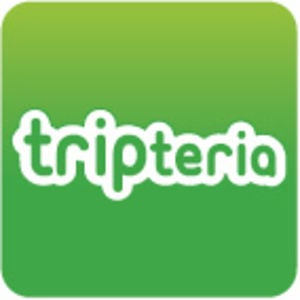 Profile picture for Tripteria