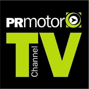 Profile picture for PRMotor TV