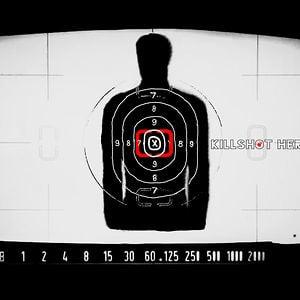 Profile picture for Killshot_Heroes