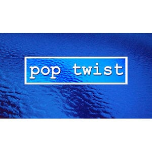 Profile picture for Pop Twist Entertainment