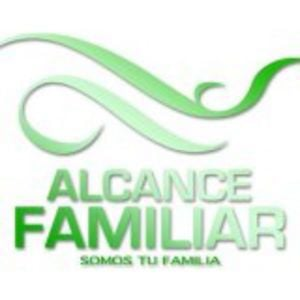 Profile picture for Alcance Familiar