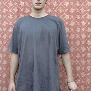 Profile picture for Davide Virdis