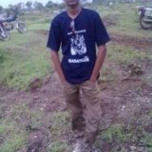 Profile picture for Jignesh Mesvaniya