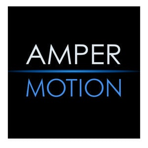 Profile picture for Amper