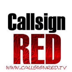 Profile picture for CallSignRED