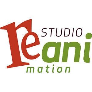 Profile picture for Reanimation Studio