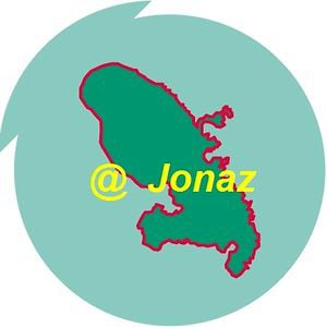 Profile picture for Jonaz-Joslen
