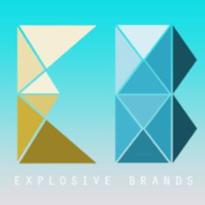 Profile picture for Explosive Brands Limited