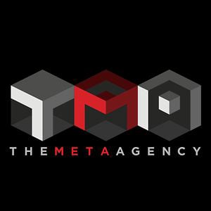 Profile picture for The Meta Agency