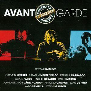 Profile picture for Camerata Flamenco Project
