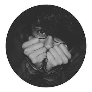Profile picture for Sergio Amador