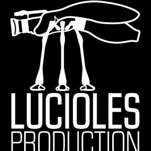 Profile picture for Lucioles Production