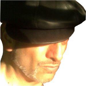 Profile picture for Andrea Soru 'Jabaro'