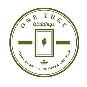 Profile picture for One Tree Films
