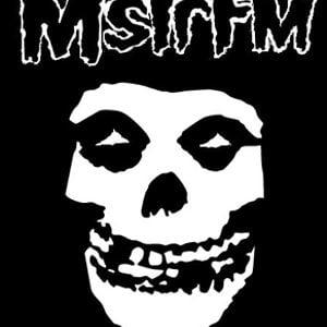 Profile picture for Masterfam