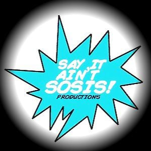 Profile picture for Say It Ain't Sosis Productions