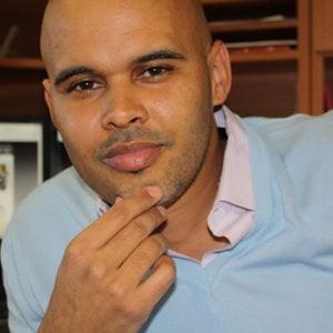 Profile picture for Michael Locke