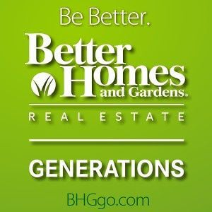 Profile picture for BHG Real Estate