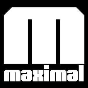 Profile picture for Maximal