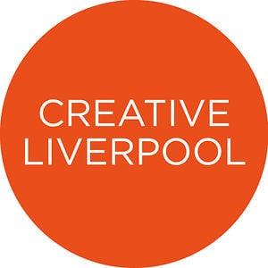 Profile picture for Creative Liverpool