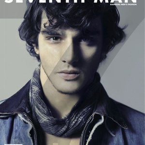 Profile picture for 7THMANMAGAZINE