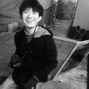 Profile picture for Tomohiro Mazawa
